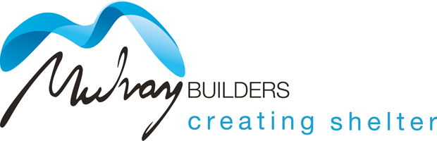 Mulvay Builders
